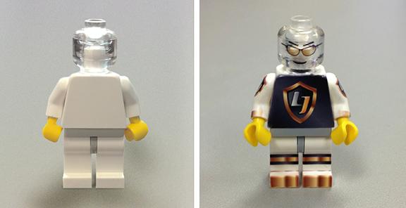 LogoJET-printed-Lego-Man
