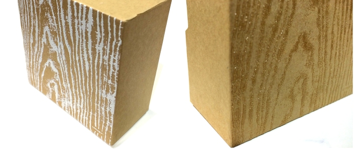 2-boxes