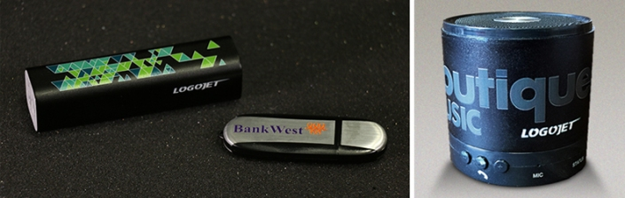 powerbank-usb
